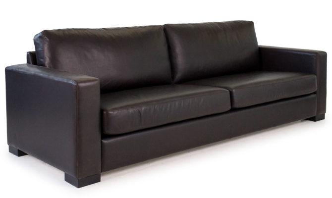 Milano Product Image