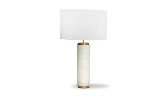 COMO Table Lamp Product Image