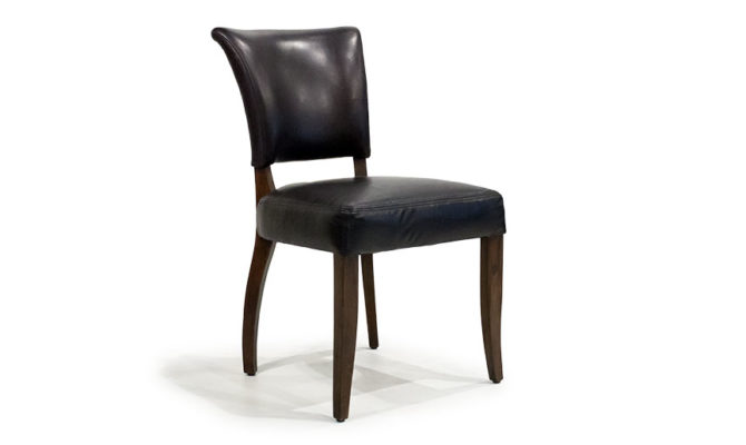 Mimi Dining Chair Product Image