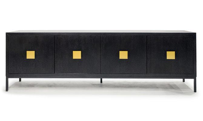 Miyaki Sideboard Product Image