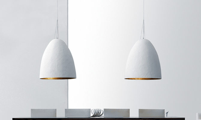 Bullit Light Product Image