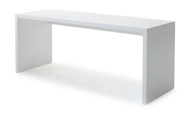 Modena Desk Product Image