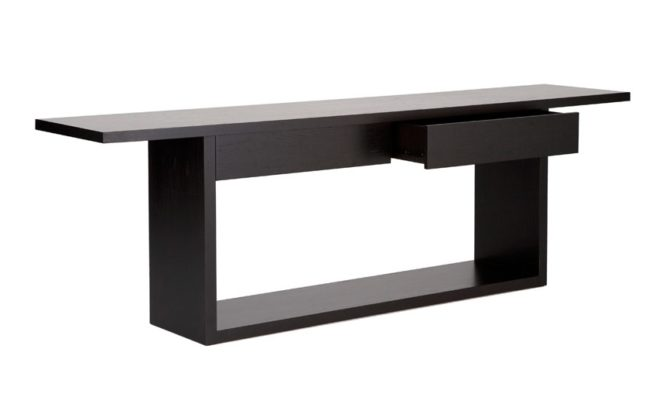 Modena Console Product Image