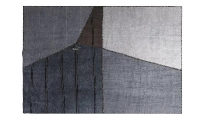 NOMADISMI – Brown Soul Product Image
