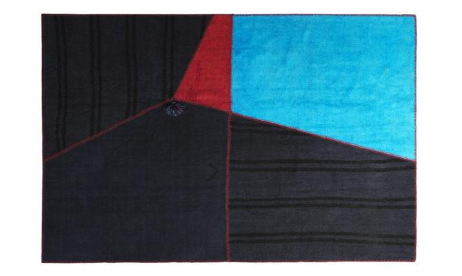 NOMADISMI – Out of the Blue Product Image