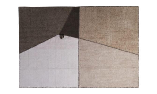 NOMADISMI – Terre Product Image