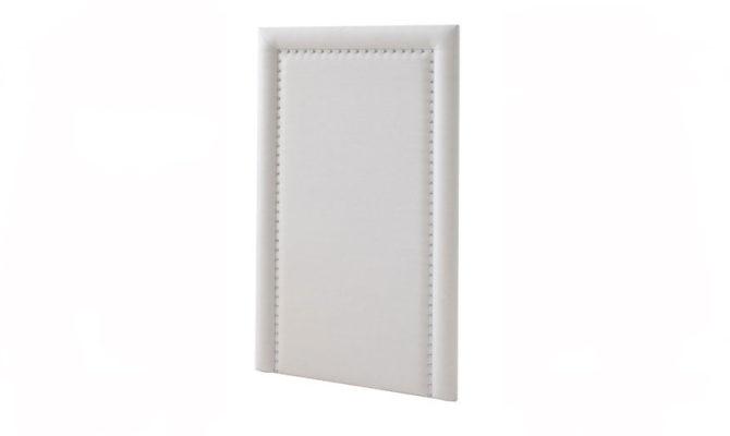 Monaco Bedhead Product Image