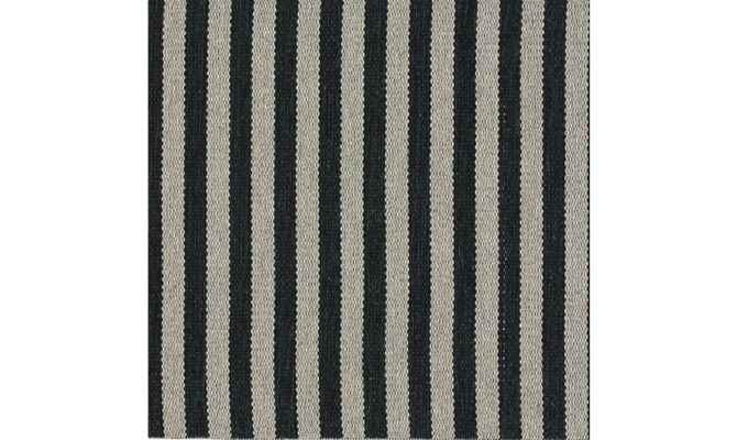 Arkad Long Stripe Product Image