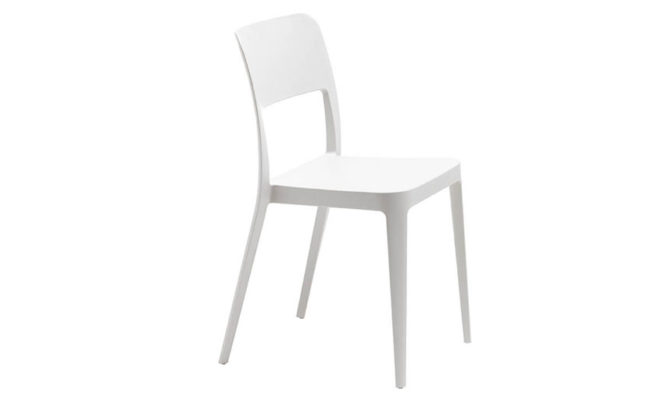 Nene Dining Chair Product Image