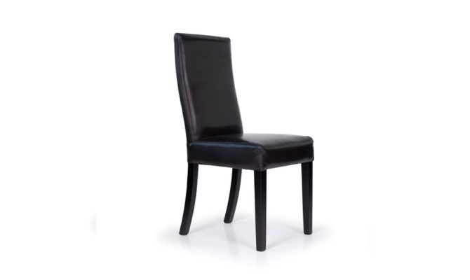Oscar Dining Chair Product Image
