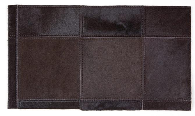 PALOMINO Product Image