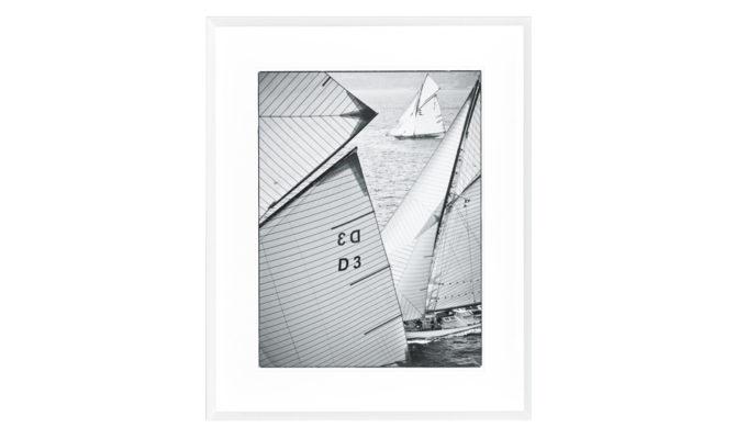 CLASSIC YACHT 4 / PRINT – PEC121 Product Image