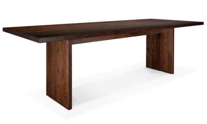 PORTOFINO Dining Table Product Image