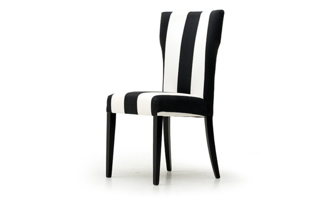 Pavilion Dining Chair Product Image