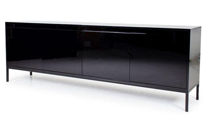 Pavilion Sideboard Product Image