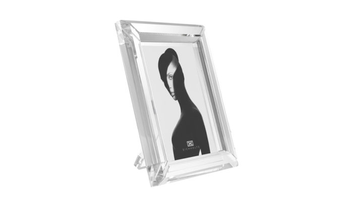 Theory Picture Frame – Large Product Image