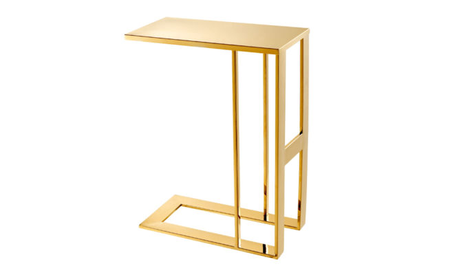 Pierre Side Table Product Image