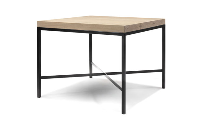 Polo Lamp Table Product Image