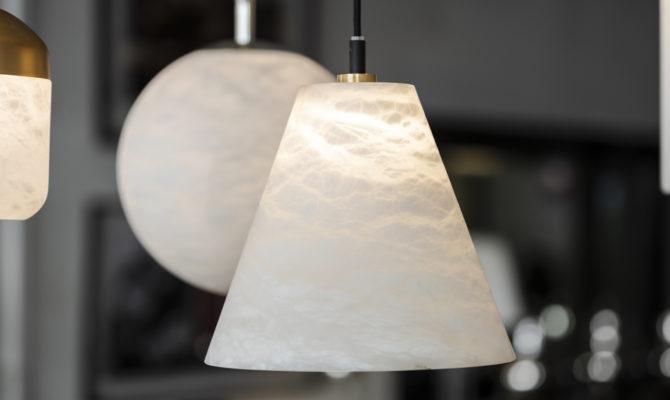 Portofino Pendant Product Image