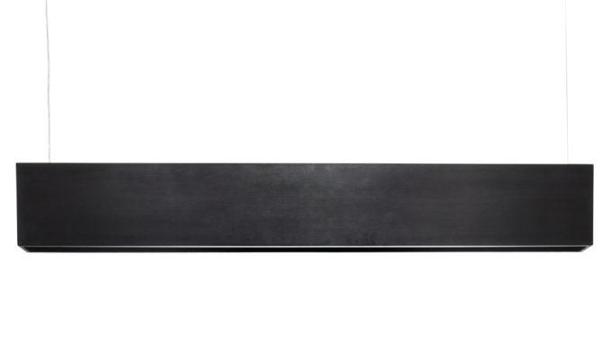 Q-Bri Pendant – Linestra Product Image