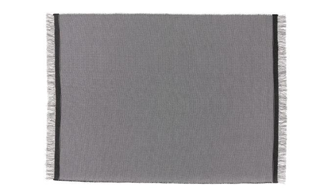 Rain – Outdoor Carpet Product Image
