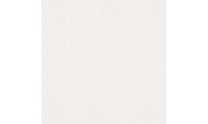 REED TWILL – BLEACHED WHITE LWP62732W Product Image