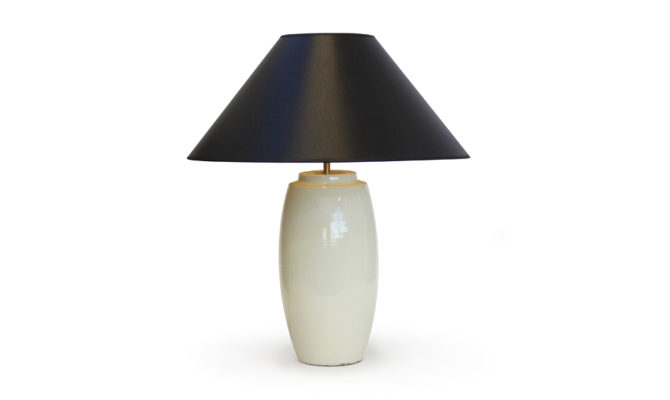 Repha Table Lamp Product Image