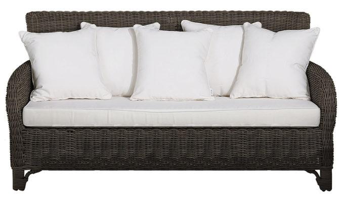 Rhode Island Sofa Product Image