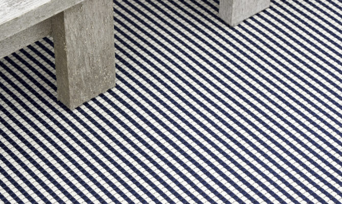 River Indoor / Outdoor Carpet Product Image