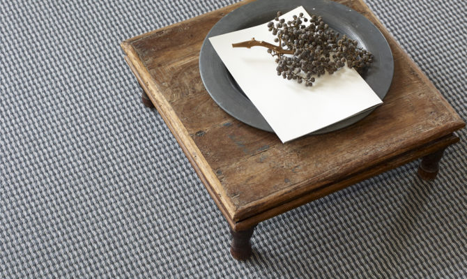 ROAD – Rug Product Image