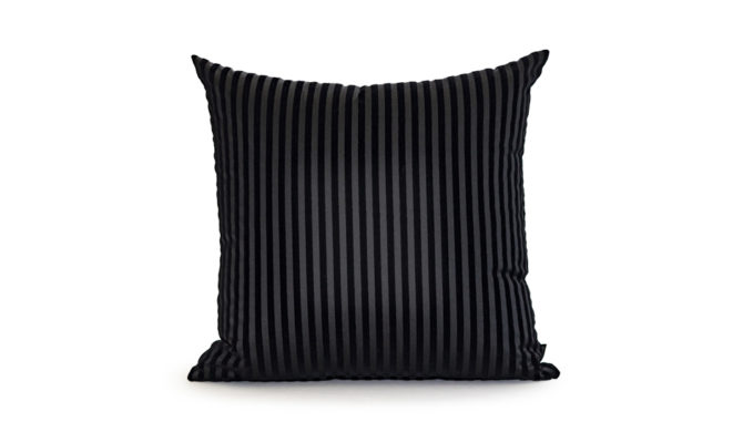 JAB ENERGY BLACK/BLACK – Cushion Product Image