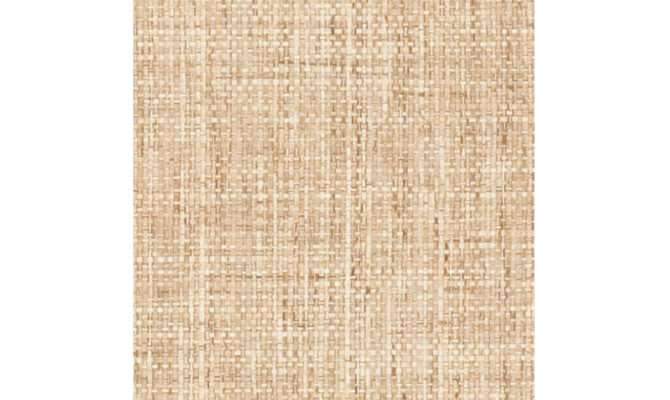 SUDAN WEAVE – SAND LWP16316W Product Image