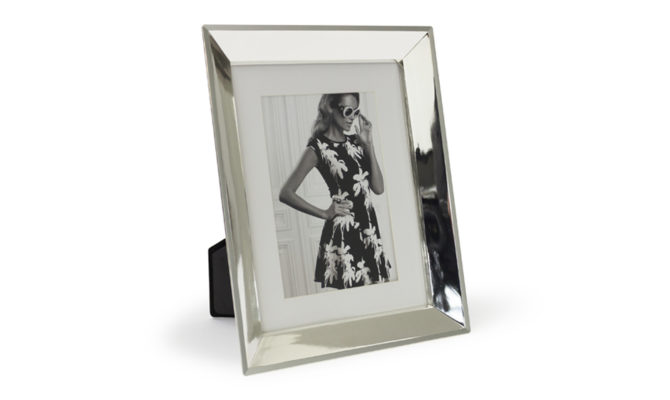Swanson Picture Frame Product Image