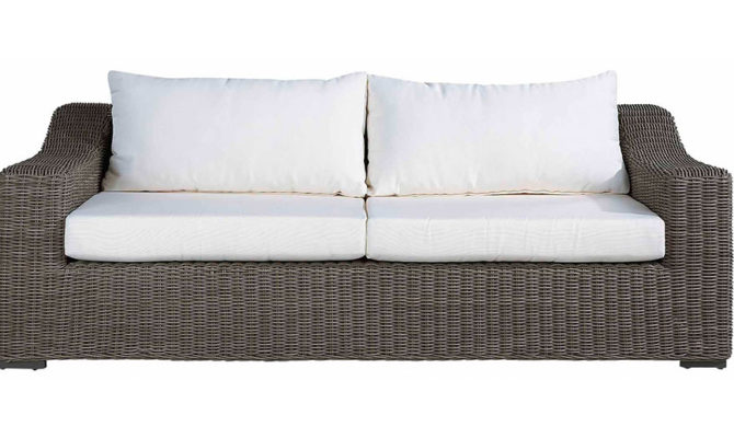 San Diego Sofa Product Image