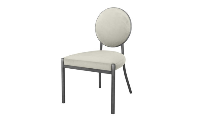 Scribe Dining Chair Product Image