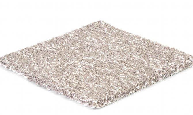 Shore Rug Product Image