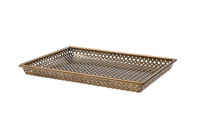 Sirenuse Tray – Large Product Image