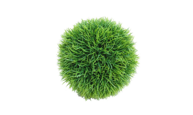 Grass Ball Small – 19cm Product Image