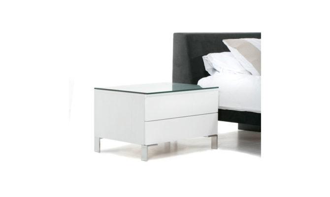 Soho Bedside Product Image