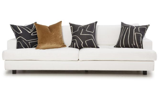 Sophia Sofa Product Image