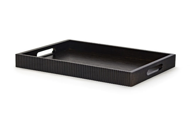 SOPHIA TRAY – with Handles Product Image