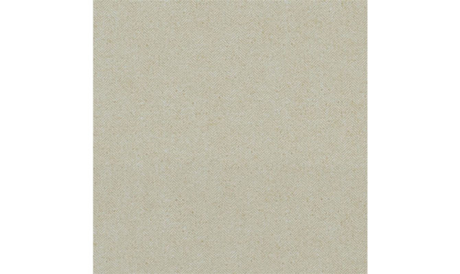 Stoneleigh Herringbone Oyster PRL5029 04 Product Image