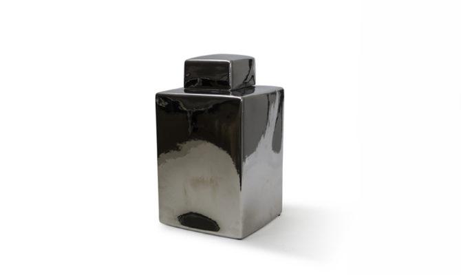 Supperclub Vase – Medium Product Image
