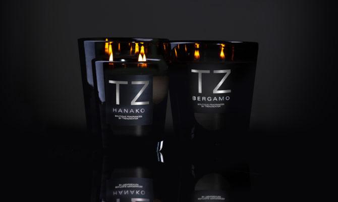 BERGAMO Product Image