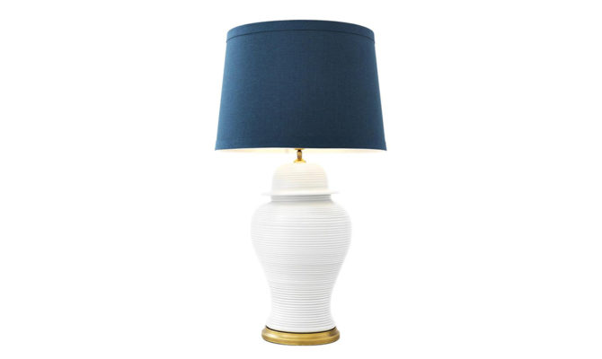 Celestine Table Lamp Product Image