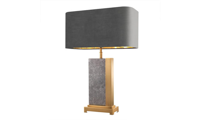 Pietro Table Lamp Product Image