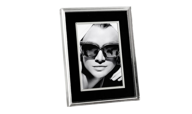 Taylor Picture Frame Product Image