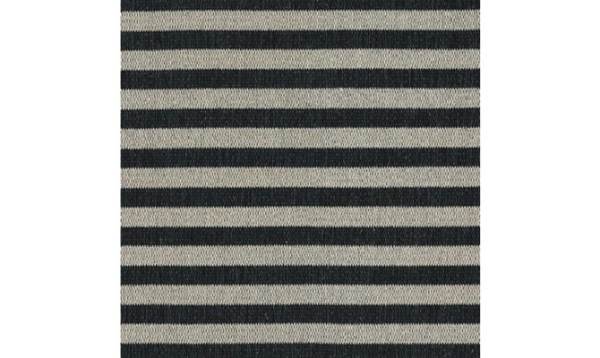 Arkad Narrow Stripe Product Image