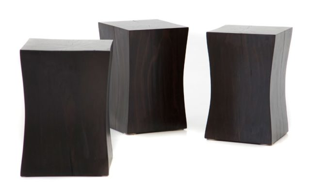 Timber Cube Product Image