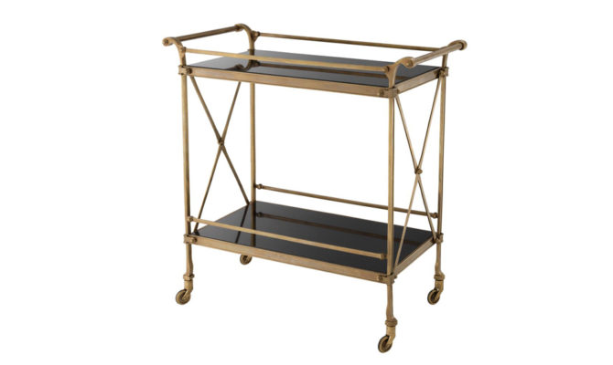Aura Trolley Product Image